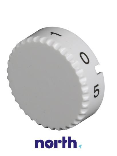Pokrętło termostatu do lodówki 00029381,1