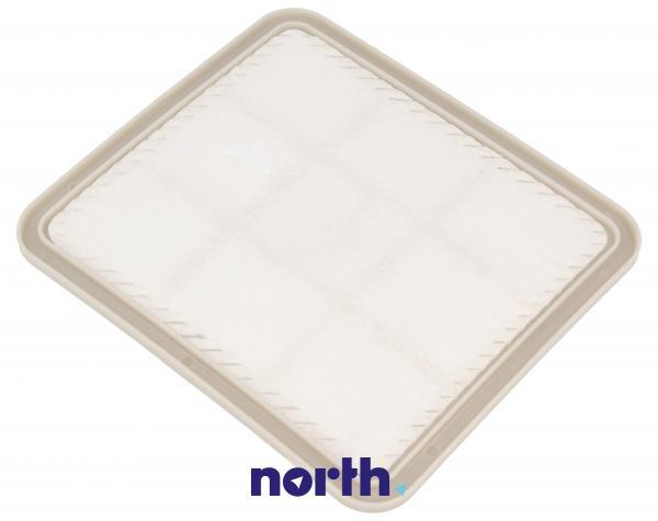 Filtr wylotowy do odkurzacza - oryginał: 00756970,1