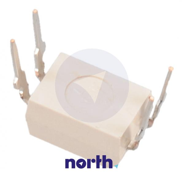 Optoizolator | Transoptor TLP621,1