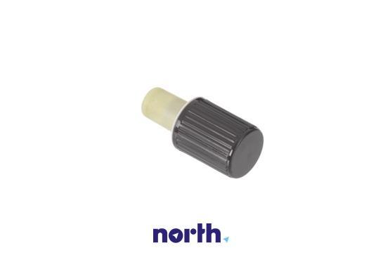 Gałka   Pokrętło panelu sterowania do mikrofalówki 00065849,1