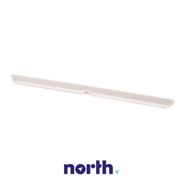 Listwa | Ramka półki półki do lodówki Indesit 482000026416,1