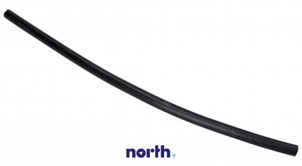 Rura | Wąż połączeniowy zbiornik - hydrostat  do pralki 00124040,0
