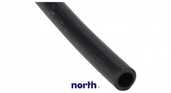 Rura | Wąż połączeniowy zbiornik - hydrostat  do pralki 00124040,1