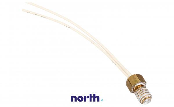 Sensor   Czujnik temperatury do ekspresu do kawy 00755479,2