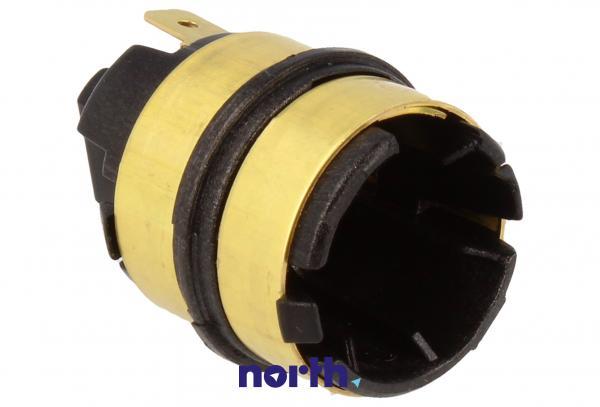 Obsada do pierścieni do odkurzacza - oryginał: 00759139,2