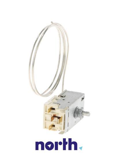 Termostat K56L1868 do lodówki Siemens 00057769,1
