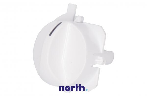 Gałka | Pokrętło regulatora obrotów do pralki 00160915,1