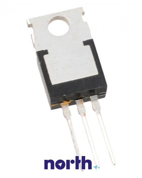 2SC2336 Tranzystor TO-220 (npn) 250V 1.5A 95MHz,1