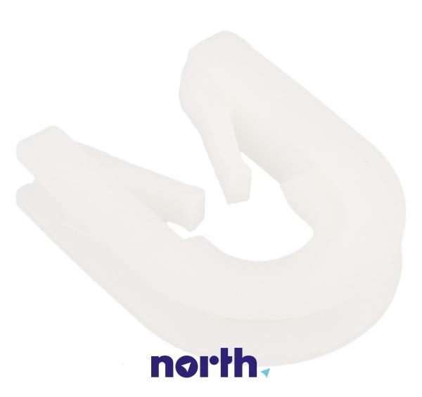 Zawleczka pod sprężynę zawiasu do zmywarki,1