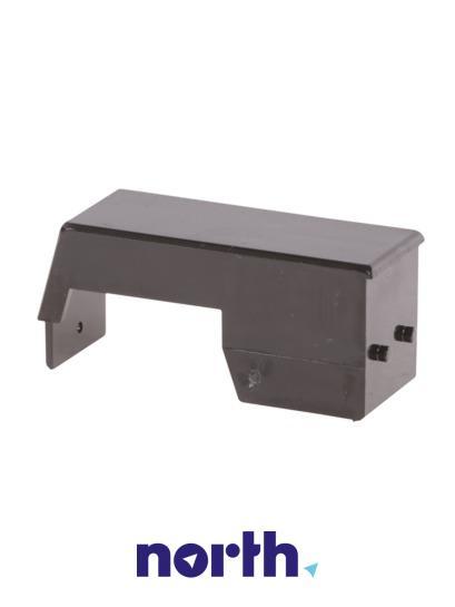 Obudowa - przełącznik  BOSCH/SIEMENS 00157348 ,0