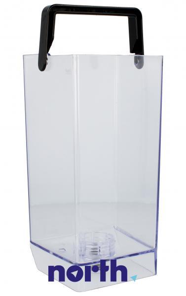 Zbiornik | Pojemnik na wodę do ekspresu do kawy MS622254,0