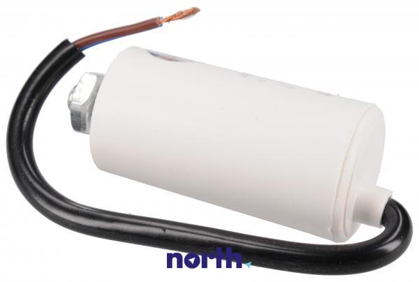 Kondensator sprężarki do lodówki,1