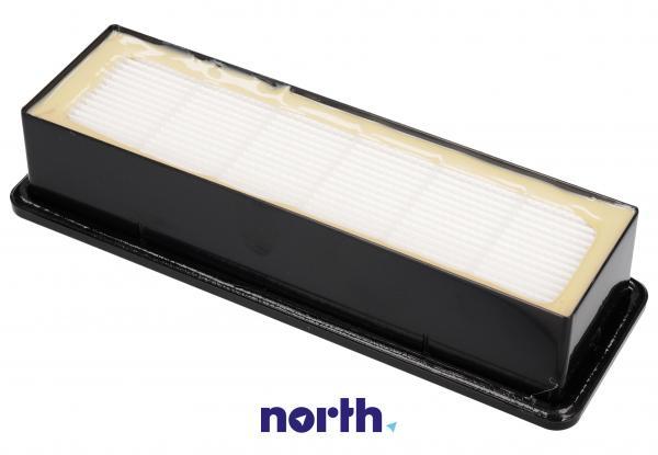 Filtr EPA do odkurzacza - oryginał: 00794784,0
