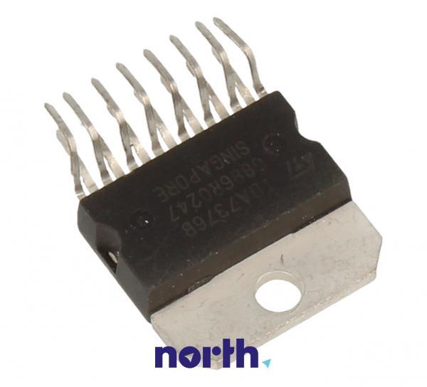 TDA7376B Układ scalony IC,1