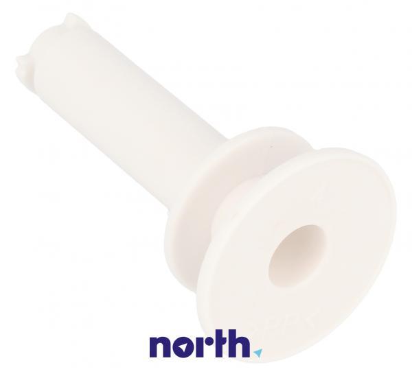 Oś obudowy filtra do oczyszczacza powietrza NSFTA004KKFA,0