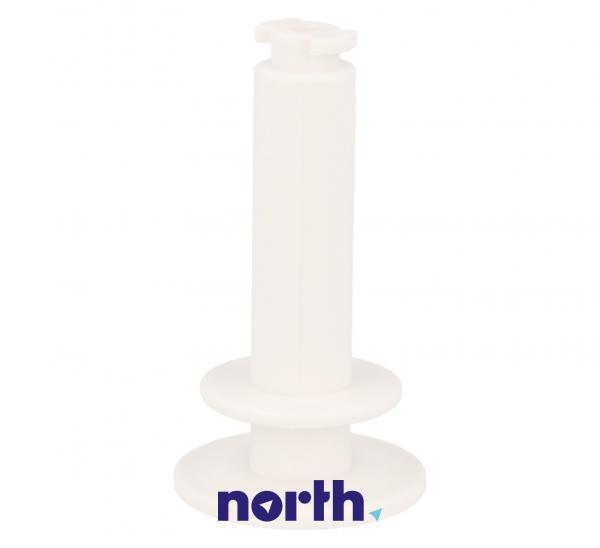 Oś obudowy filtra do oczyszczacza powietrza NSFTA004KKFA,2