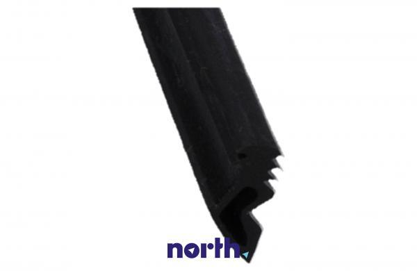 Uszczelka dookoła drzwi do zmywarki Electrolux 1171265026,1