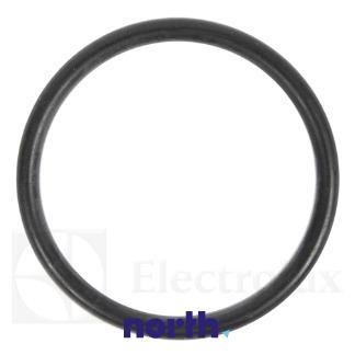 Uszczelka filtra pompy odpływowej do pralki Electrolux 50221747004,2