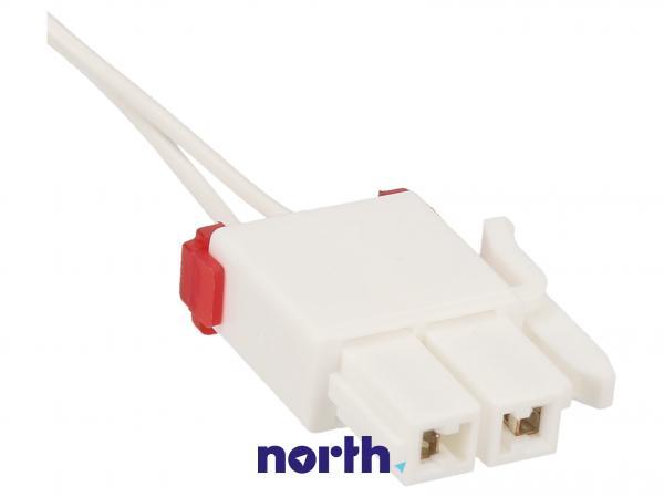 Czujnik temperatury NTC do lodówki DA3200024L,1