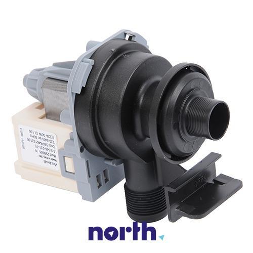 Pompa odpływowa do zmywarki Electrolux 8996464036582,1