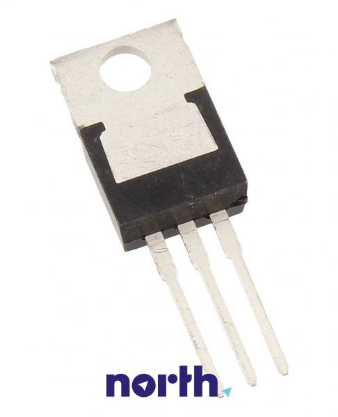 CEP6060R Tranzystor TO-220 (N-channel) 60V 60A,1