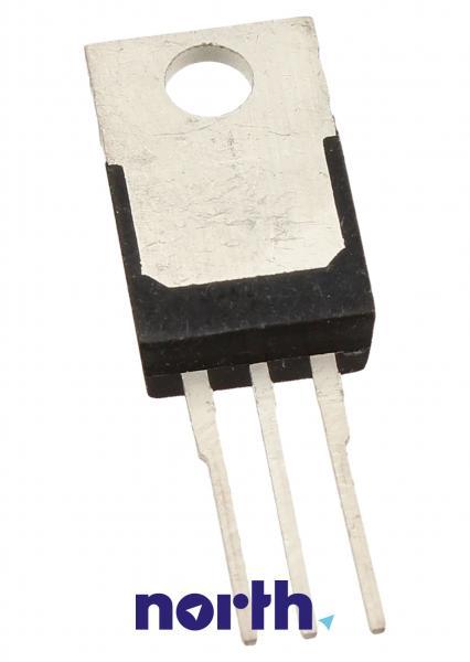 SPP11N60C3 Tranzystor TO-220 (n-channel) 650V 11A 200MHz,1