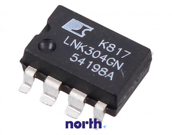 LNK304GN Układ scalony IC,0