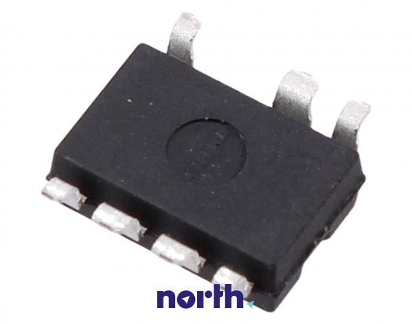 LNK304GN Układ scalony IC,1
