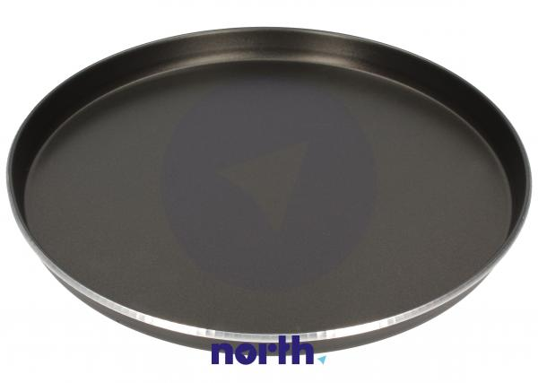 Talerz crisp AVM305 do mikrofalówki Whirlpool 480131000085,0
