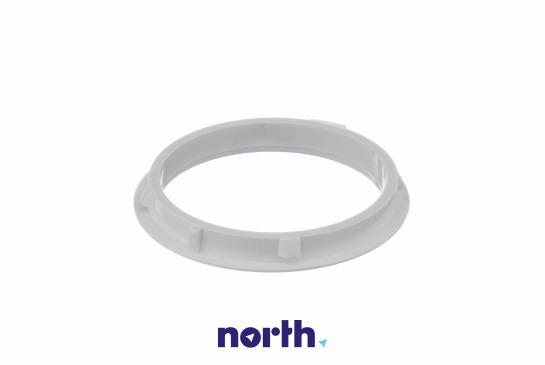 Pierścień  BOSCH/SIEMENS 00616985 ,1