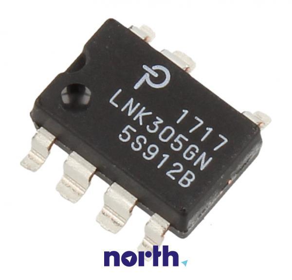 LNK305GN Stabilizator napięcia,0