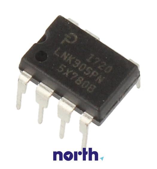 LNK305PN Stabilizator napięcia,0
