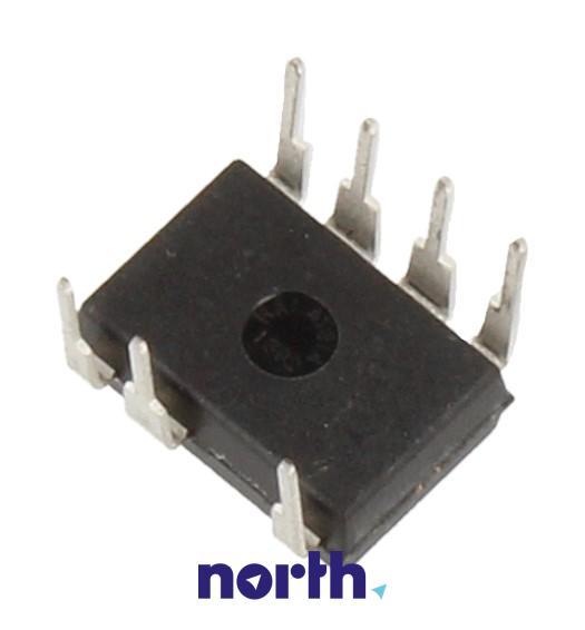 LNK305PN Stabilizator napięcia,1