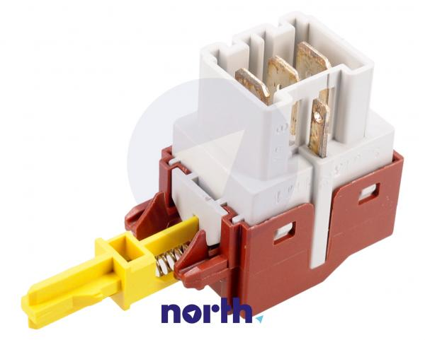 Przełącznik | Mikroprzełącznik do zmywarki 1560696005,0