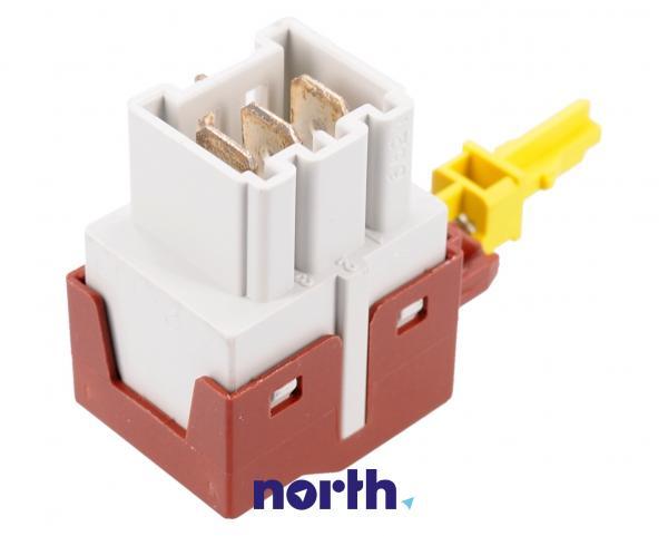 Przełącznik | Mikroprzełącznik do zmywarki 1560696005,1