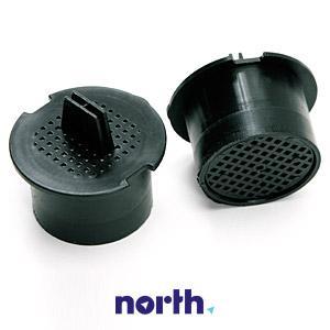 Filtr węglowy do okapu 00467217,0