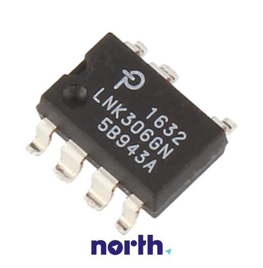 LNK306GN Stabilizator napięcia,0