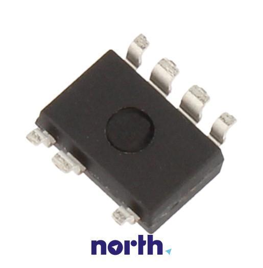 LNK306GN Stabilizator napięcia,1