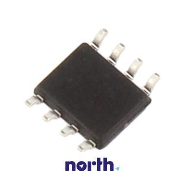 SI4936BDY-T1-E3 Tranzystor,1