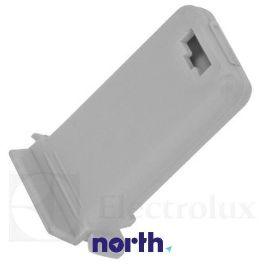 Dysza spryskiwacza do zmywarki Electrolux 50223844007,1