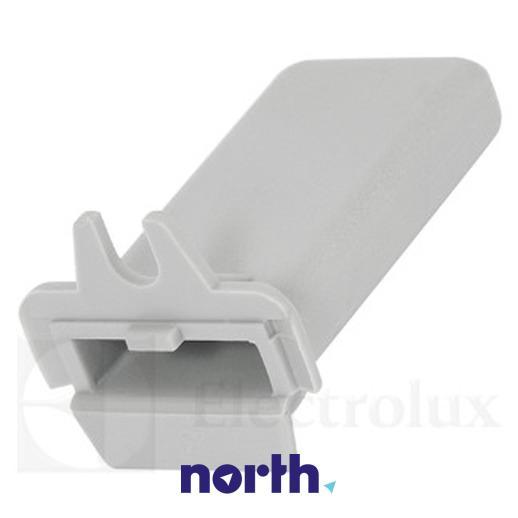 Dysza spryskiwacza do zmywarki Electrolux 50223844007,2