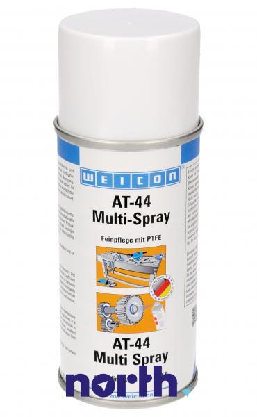 Preparat wielofunkcyjny (spray) AT-44 Weicon 150ml,0