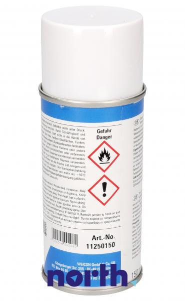 Preparat wielofunkcyjny (spray) AT-44 Weicon 150ml,1
