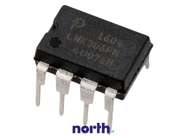 LNK306PN Stabilizator napięcia,0