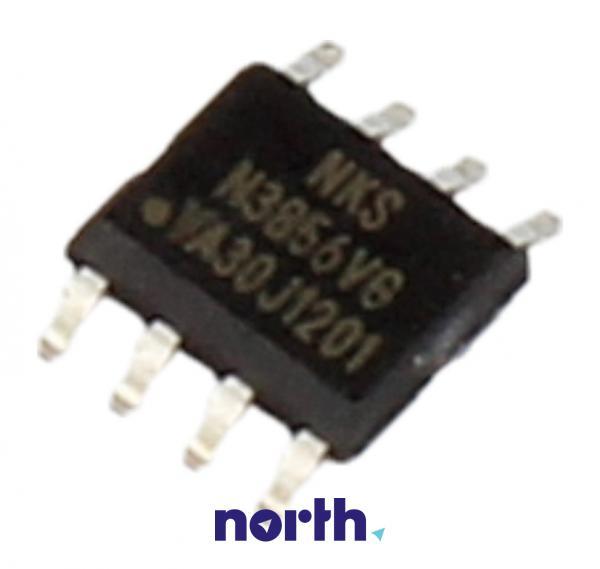 N3856VG Układ scalony sop8,0