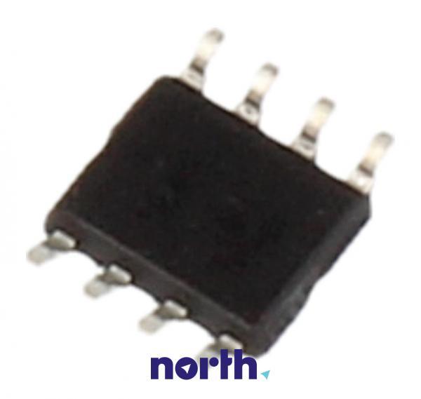 N3856VG Układ scalony IC,1