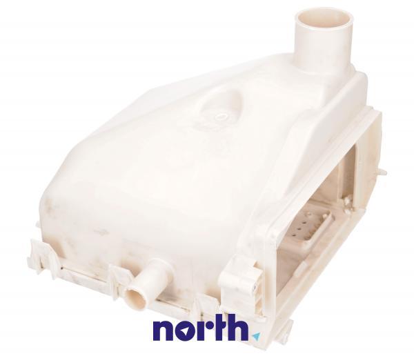 Obudowa | Komora szuflady na proszek do pralki Samsung DC9711381A,1