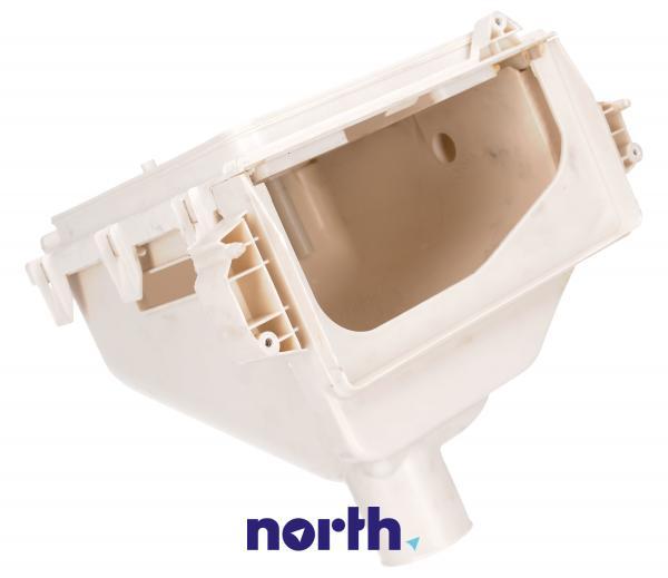 Obudowa | Komora szuflady na proszek do pralki Samsung DC9711381A,2