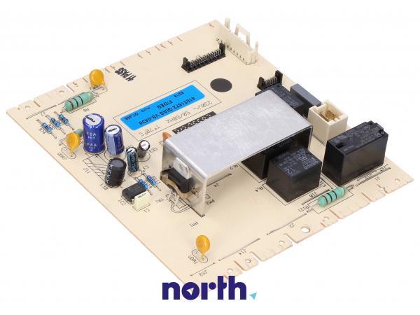 Moduł elektroniczny | Moduł elektroniczny skonfigurowany do pralki Candy 09200344,0