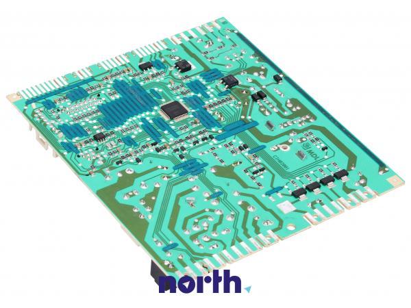 Moduł elektroniczny | Moduł elektroniczny skonfigurowany do pralki Candy 09200344,1